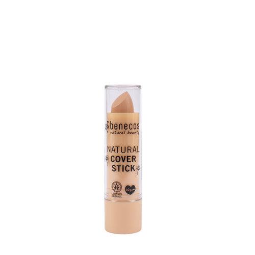 Benecos Natural Coverstick