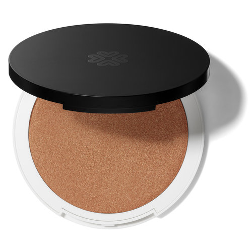 Lily Lolo Illuminator (Highlighter)