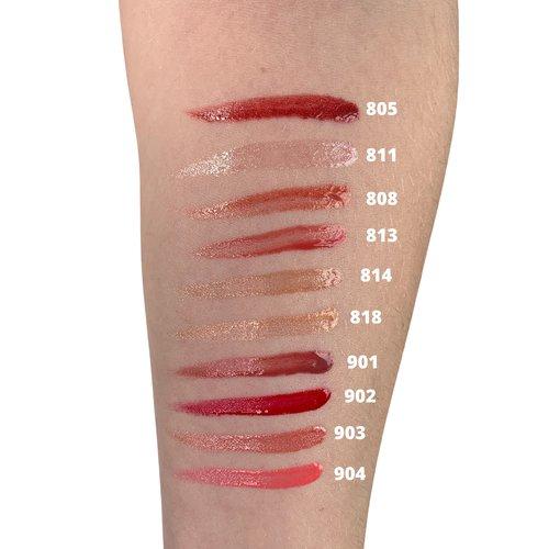 Couleur Caramel Lipgloss