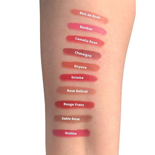 Avril Lippenstift Potlood