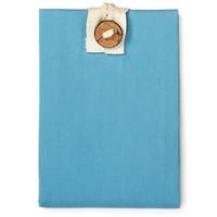 Bio Boc'n'Roll Foodwrap - Blauw