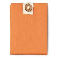 Bio Boc'n'Roll Foodwrap - Oranje