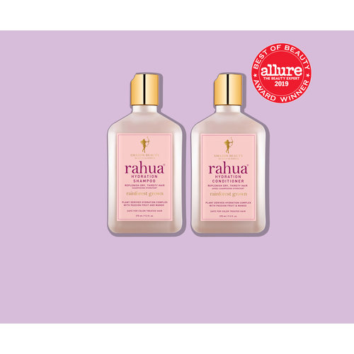 Rahua Hydration Essential Set