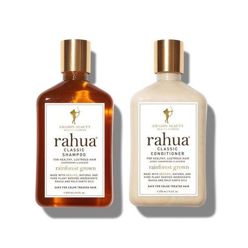 Rahua Classic Essential Care Set
