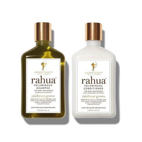 Rahua Voluminous Essential Care Set