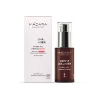 Derma Collagen Hydra-Silk Firming Serum