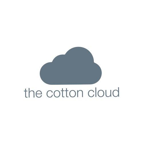 The Cotton Cloud