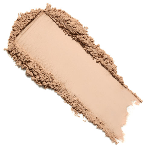 Lily Lolo Refill Mineral Foundation SPF15
