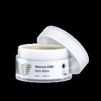 CBD Rescue Skin Balm