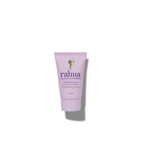 Rahua Color Full Shampoo - Mini