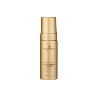 Cacao 1h Tanning Mousse