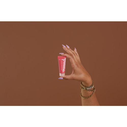 Nuud Deodorant Zonder Aluminium - Smarter Pack (2x 20ml)