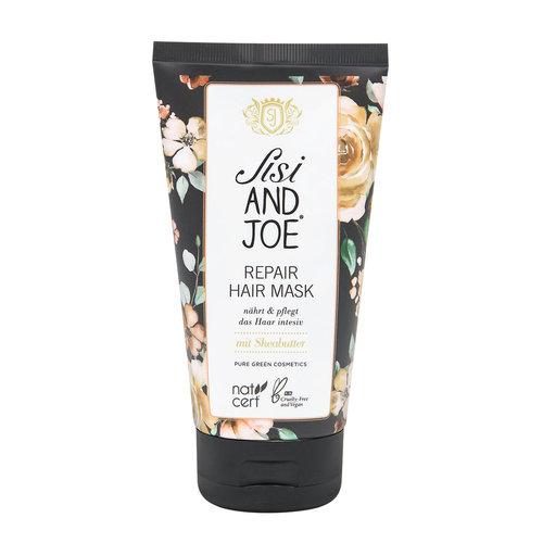 Sisi & Joe Repair Hair Mask (150ml)