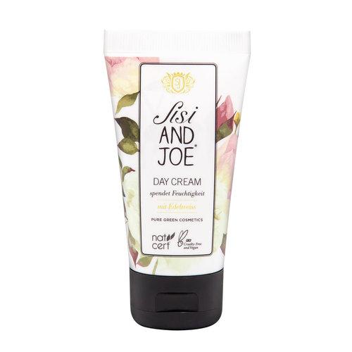 Sisi & Joe Day Cream (50ml)