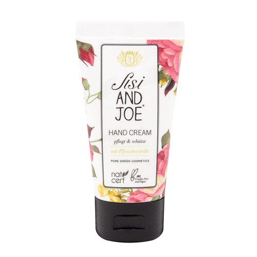 Sisi & Joe Hand Cream (50ml)