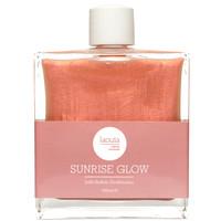 Sunrise Glow (Rosé Gold)