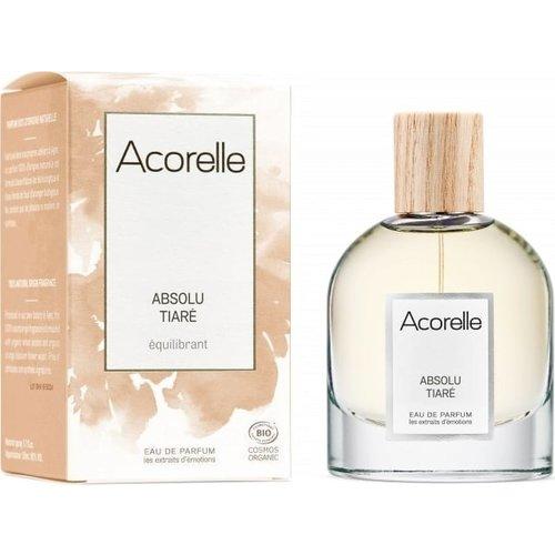 Acorelle Eau De Parfum - Absolu Tiare (50ml)