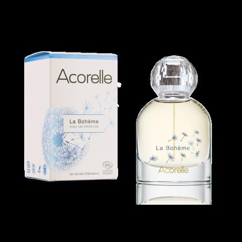 Acorelle Eau De Parfum  - La Boheme (50ml)