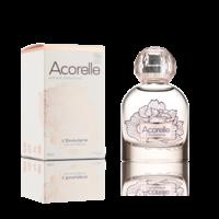 Eau De Parfum  - L'Envoutante (50ml)