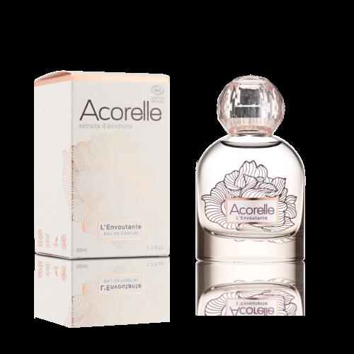 Acorelle Eau De Parfum  - L'Envoutante (50ml)