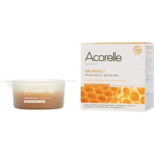 Acorelle Royale Wax