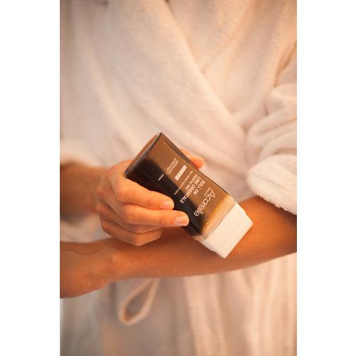 Acorelle Roll On Ylang Oriental Wax