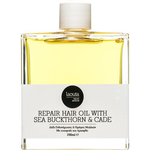 Laouta Repair Hair Oil