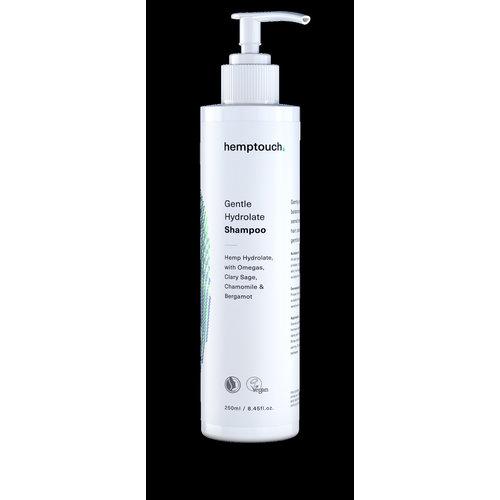 Hemptouch Gentle Hydrolate Shampoo