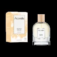 Eau De Parfum - Douceur Vanillee (50ml)