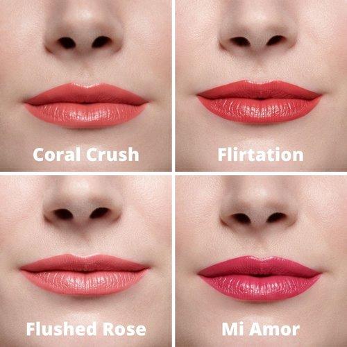 Lily Lolo Vegan Lippenstift