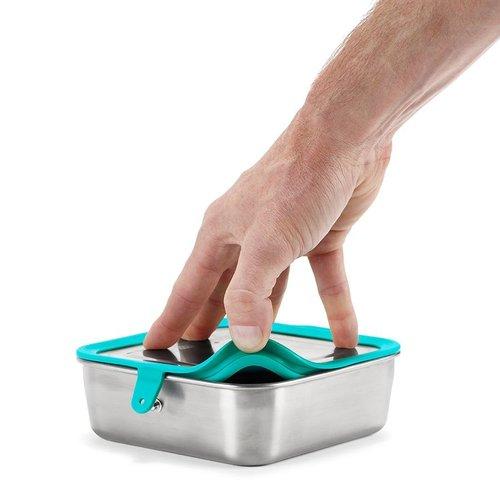 Klean Kanteen RVS Lunchbox