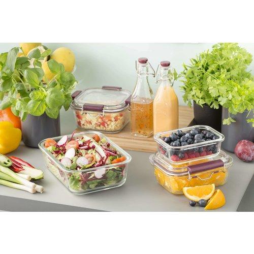 Kilner Fresh Storage Voorraaddoos - 600ml