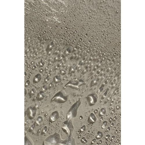 Adaptology Dry Spell Toner