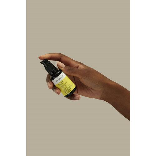 Adaptology Dry Spell Serum