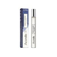 Parfum Roll On - Sous La Canopée (10ml)