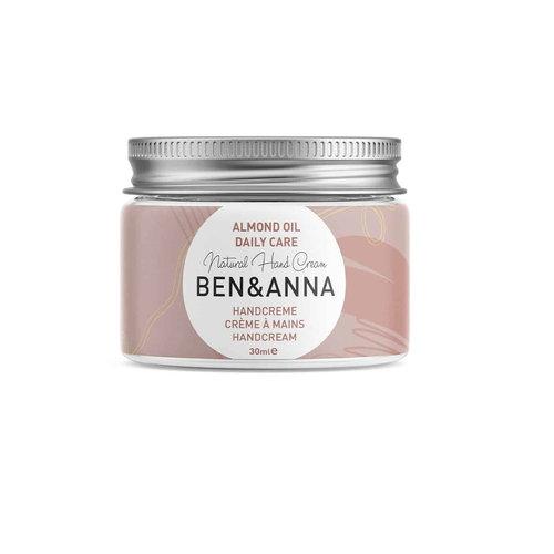 Ben & Anna Hand Cream - Daily Care