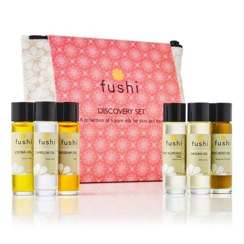 Fushi Discovery Gift Set