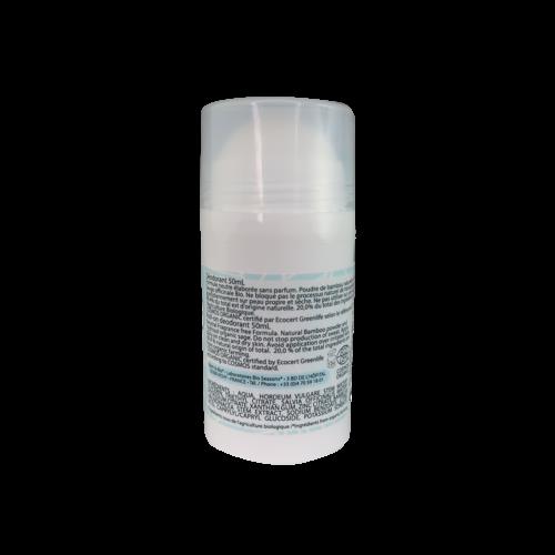 Born to Bio Neutral Deodorant (50ml)