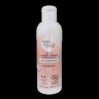 Soft Intimate Hygiene Gel (200ml)
