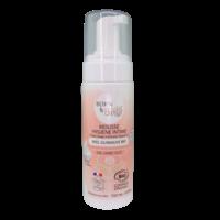 Intimate Hygiene Foam For Women (150ml)