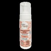 Cleansing Foam For Oily Skin (150ml)