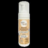 Cleansing Foam For Sensitive Skin (150ml)