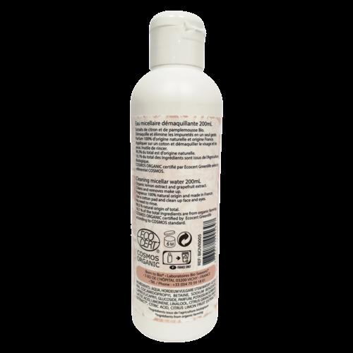 Born to Bio Micellar Water For Oily Skin (200ml)