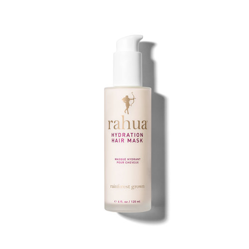 Rahua Hydration Hair Mask