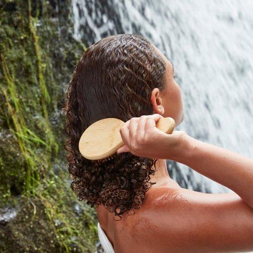 Rahua Hydration Hair Mask - Mini