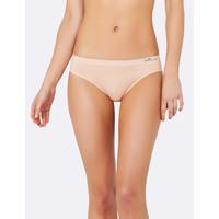 Bamboe Classic Bikini - Blush