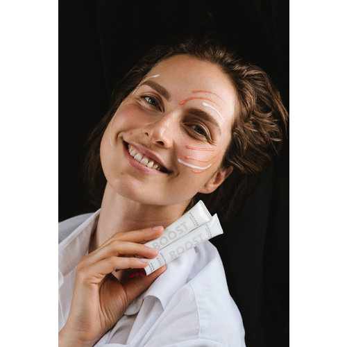 Madara Boost Hyaluronic Collagen Booster