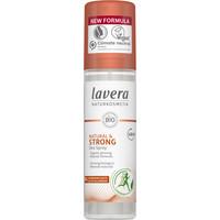 Deodorant Spray - Natural & Strong (75ml)