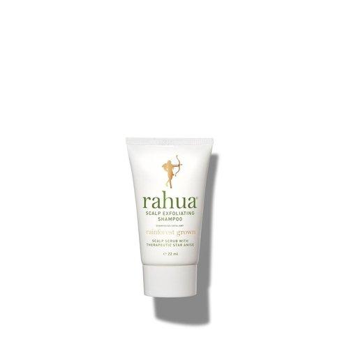 Rahua Scalp Exfoliating Shampoo - Mini