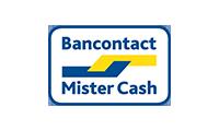Bancontact / Mister Cash